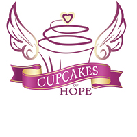 spar-womens-challenge-tshwane-charities-cupcakes-for-hope