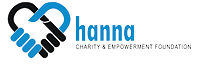 spar-womens-challenge-tshwane-charities-hanna-charity-empowerment-foundation